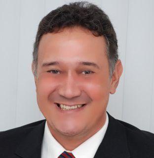 Sergio_Furquim em alta - tasso franco