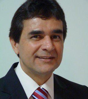 Coordenador do Conselho de Representantes