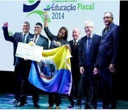educacaofiscal2014