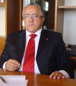 Josias-Gomes21