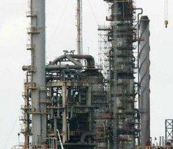 340x650_refinaria-landulpho-alves-sao-francisco-do-conde_1508571
