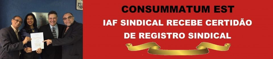 REGISTRO IAF SINDICAL 2 banner