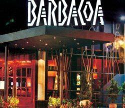 barbacoa-churrascaria-salvador-26